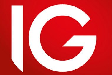 IG-Review-Logo.jpg
