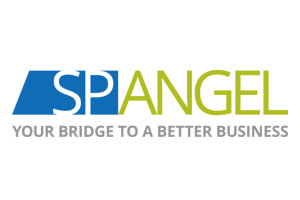 SP-Angel-Logo-300x200-high-res.jpg