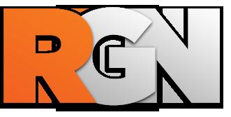 RGN logo.png