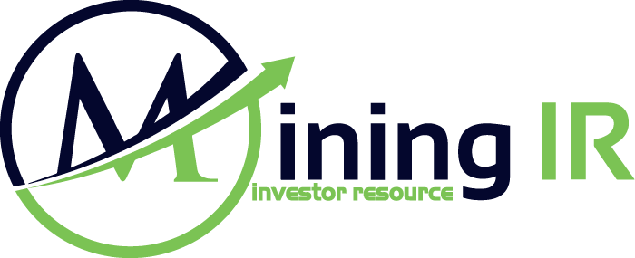 miningIR logo.png