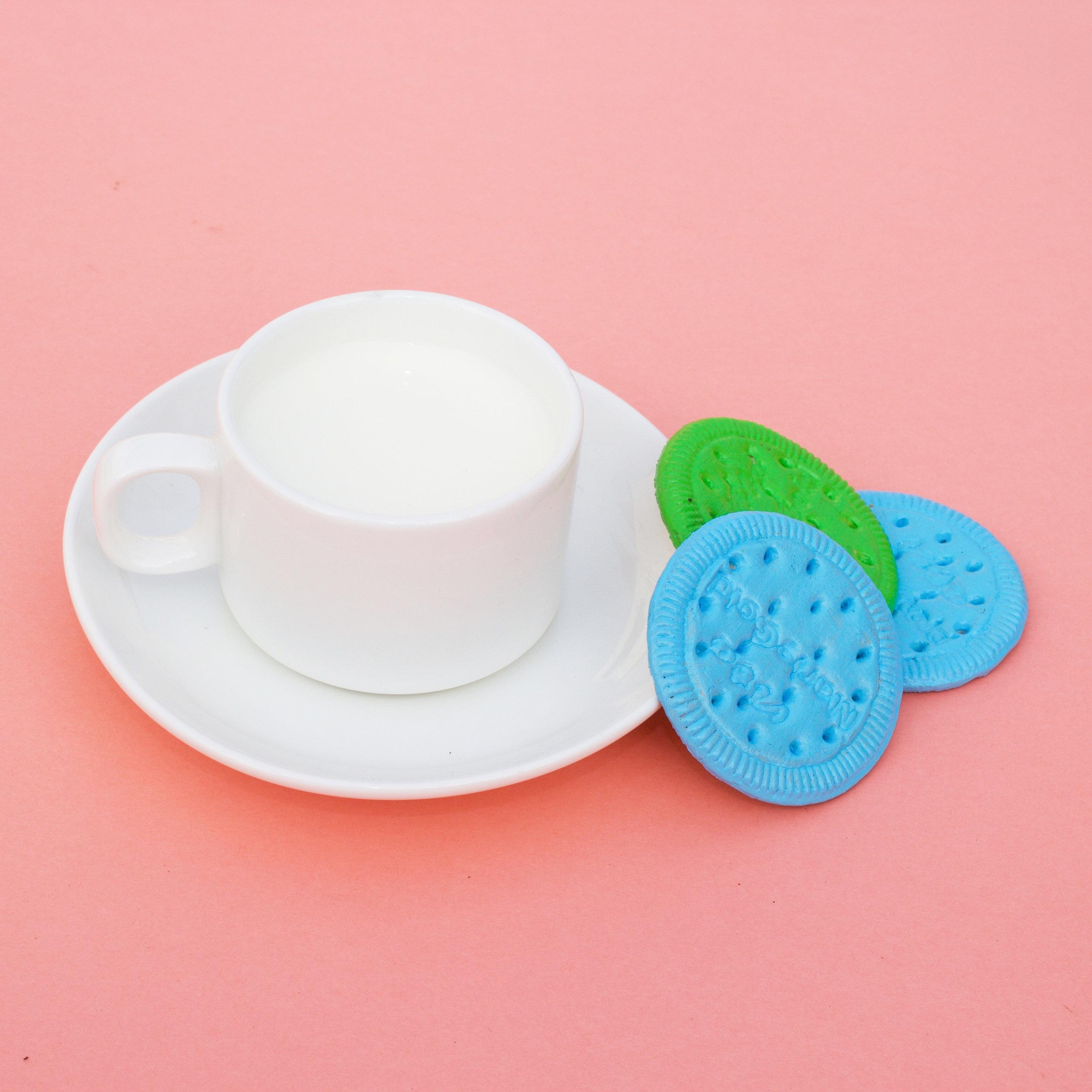 cup of milk, please.jpg