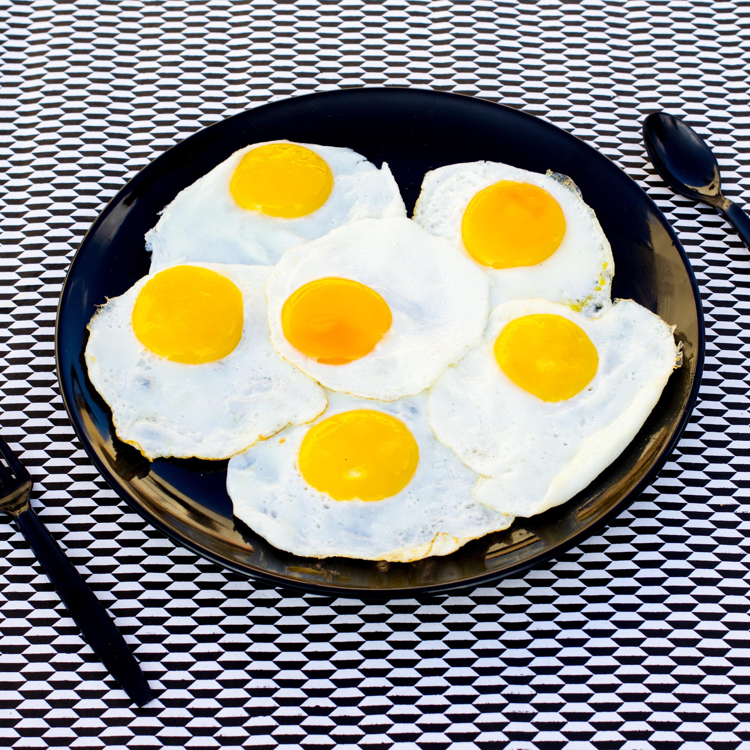 seven eggs.jpg