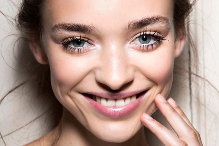 beauty-skin-care-2015-05-sensitive-skin-00.jpg