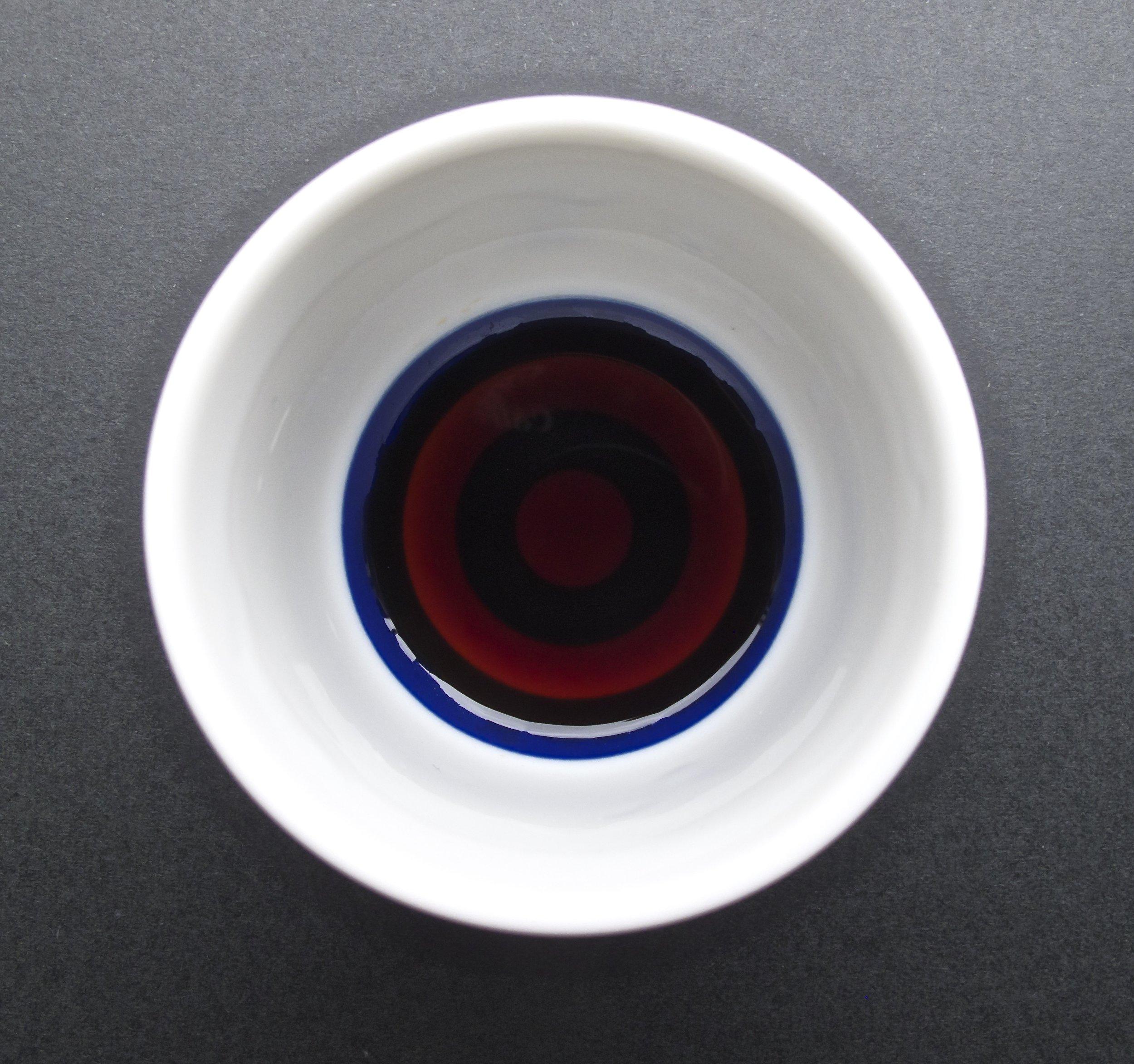 katakami-soy-sauce.jpg