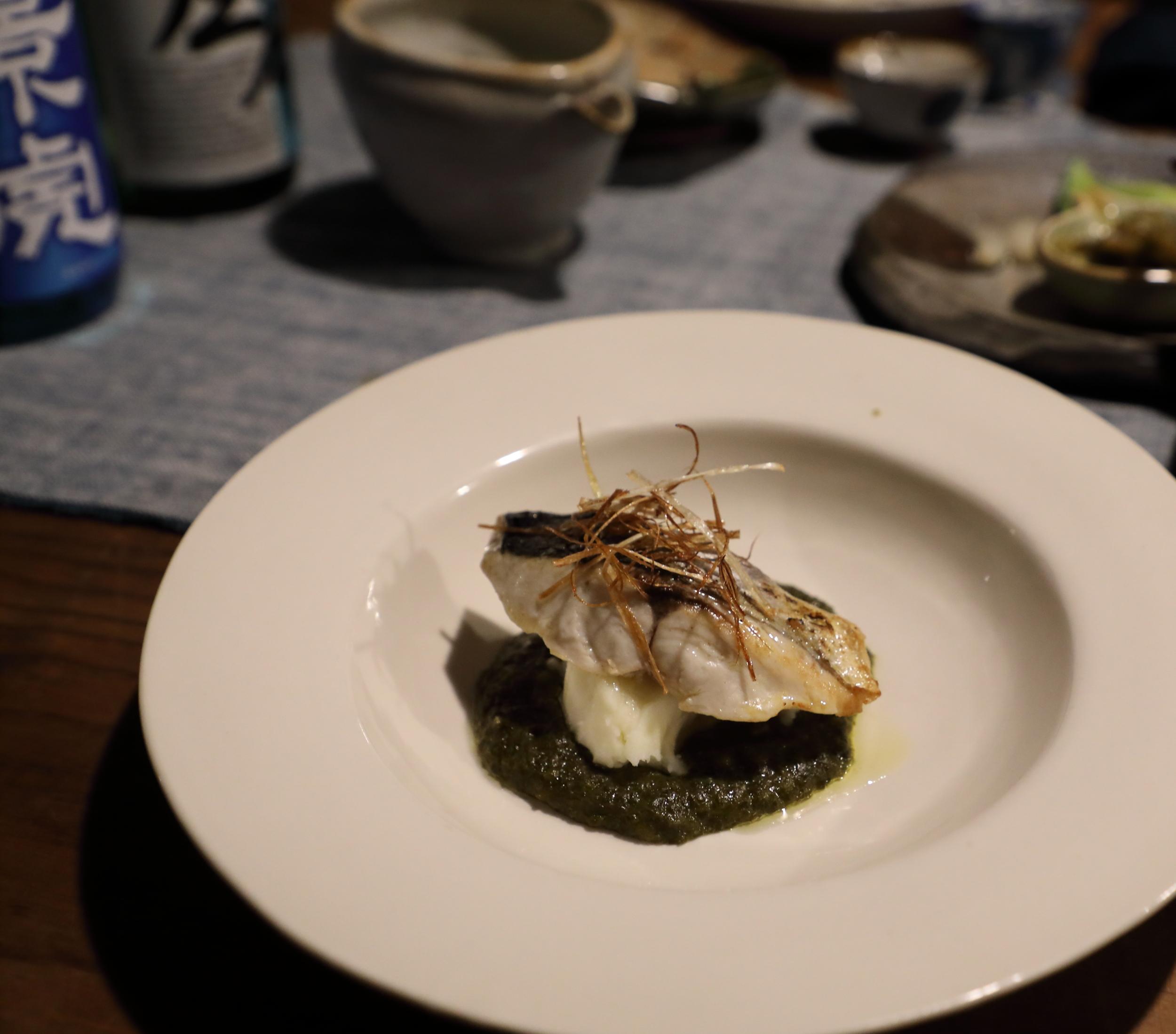 Abeke - Fish.JPG