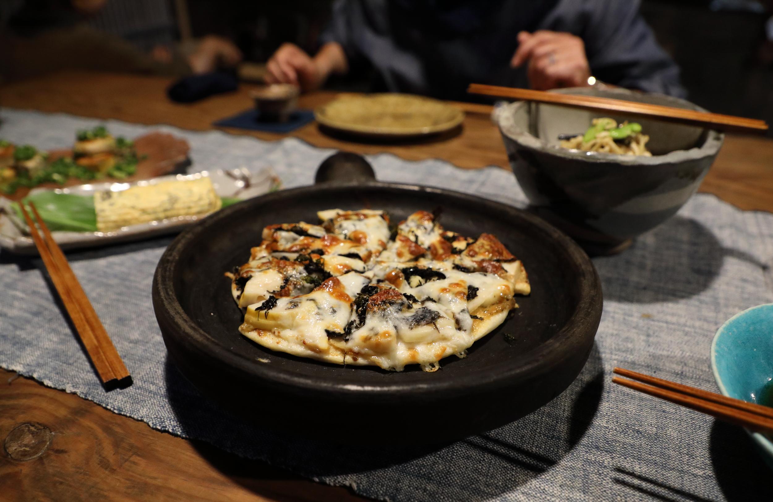 Abeke - Pizza.JPG