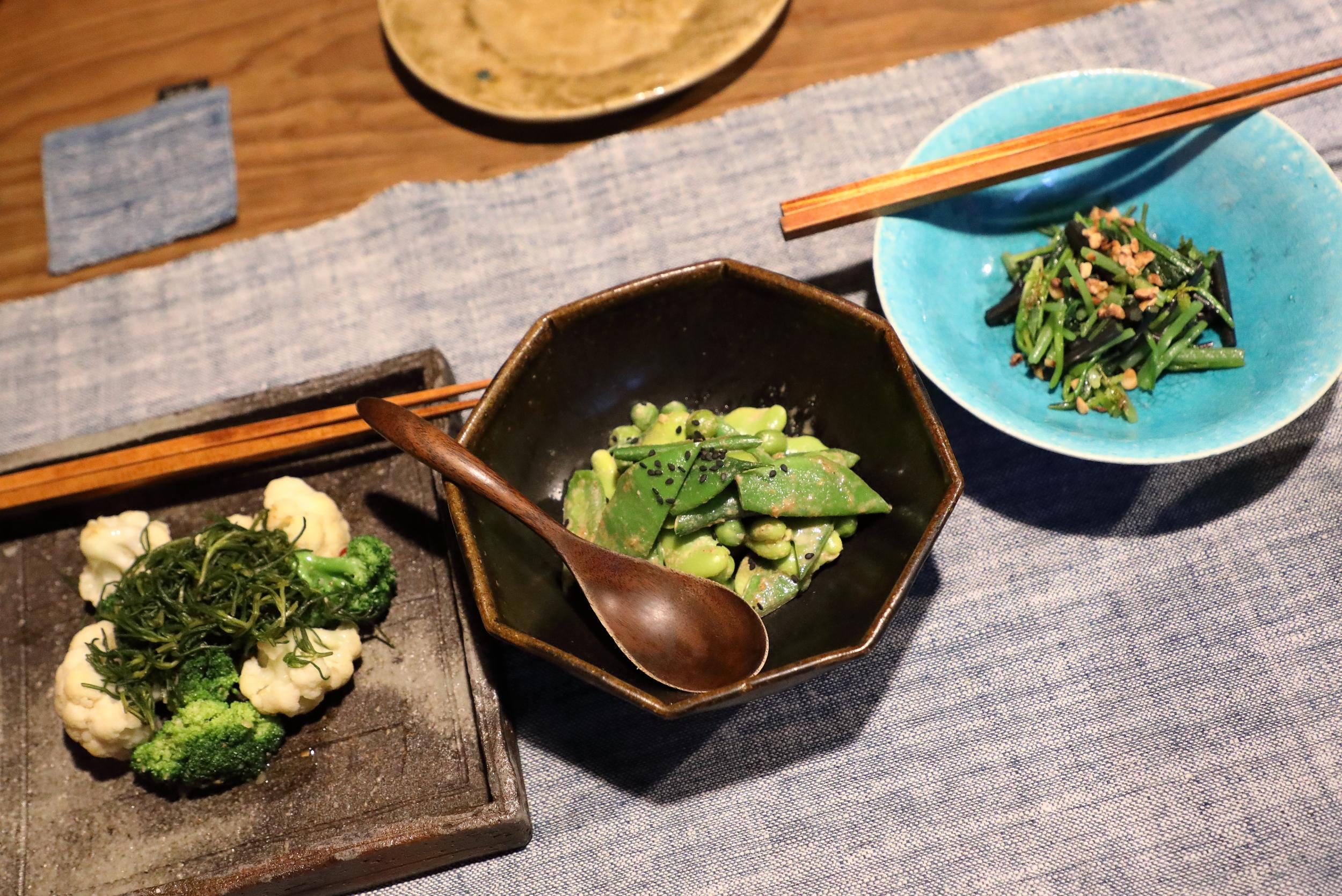 Abeke - Vegetables.JPG