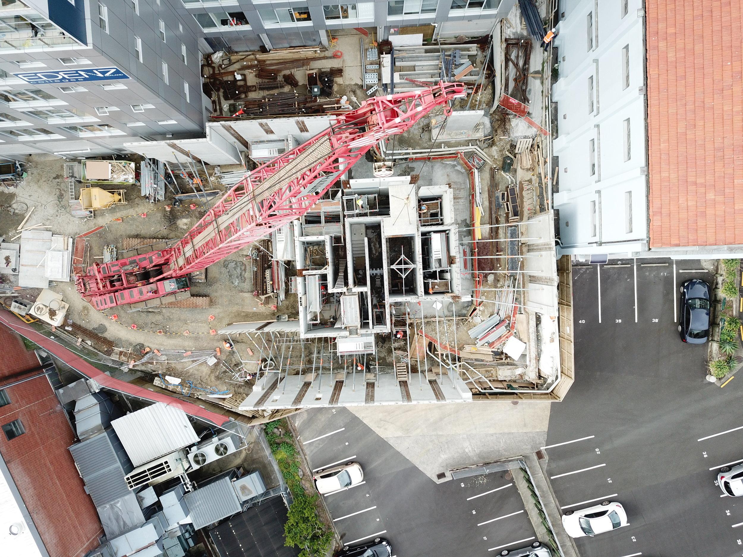 Arrow Construction - Airedale Street.jpg