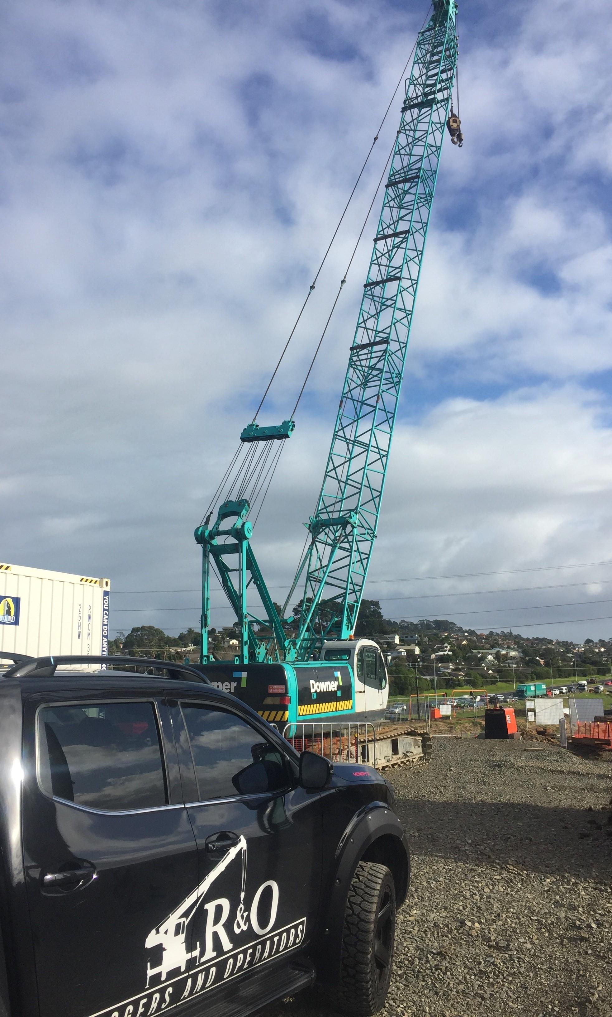 CRS - Upper Harbour 2.jpg