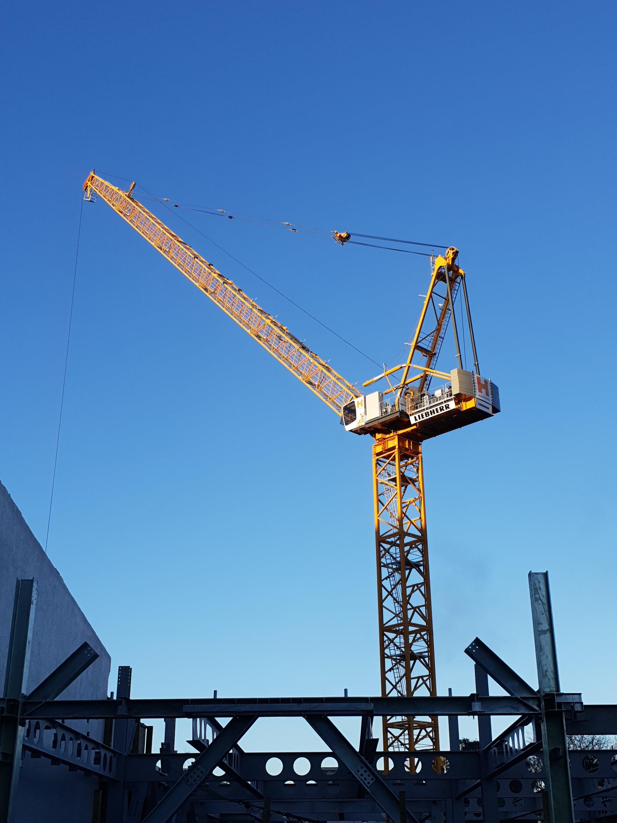 TCNZ - Hawkins Construction, Park Avenue 4.jpg
