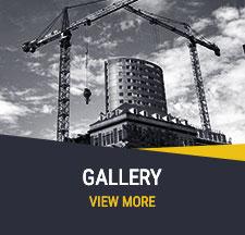 rando-gallery-tile.jpg