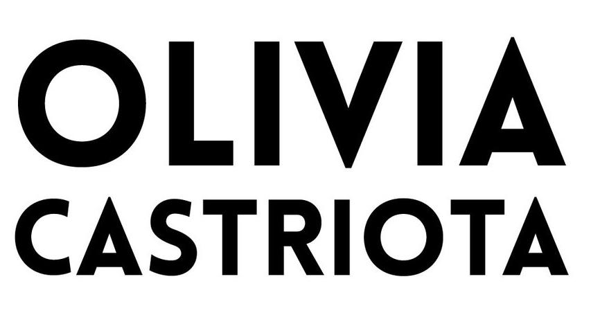 OLIVIACASTRIOTAFONT2.jpg