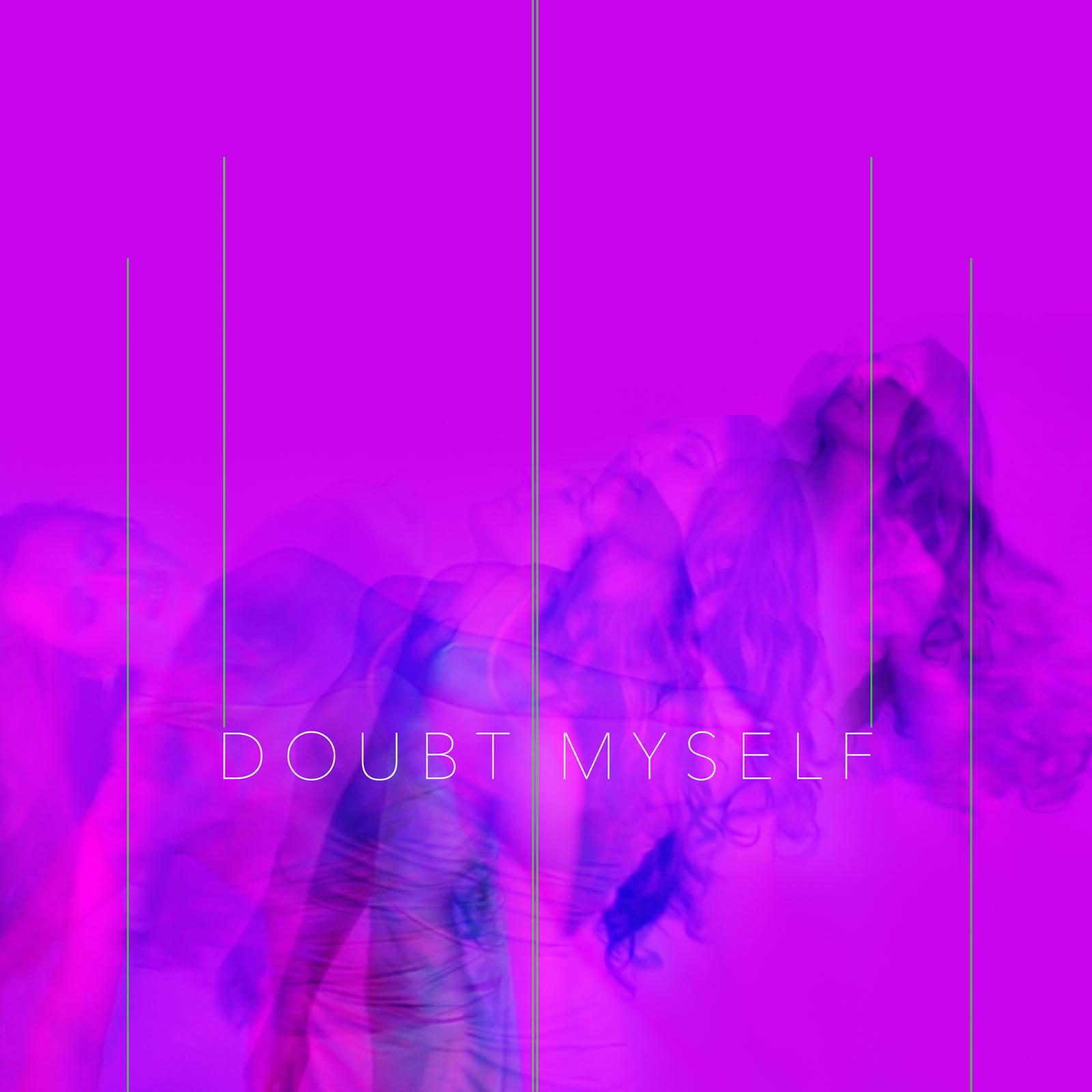 Doubt_Myself_cover_1600.jpg