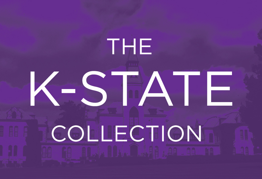 The-k-state-collection-new-web-preview-image.jpg