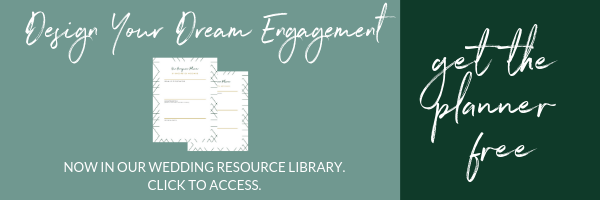 engagement planner