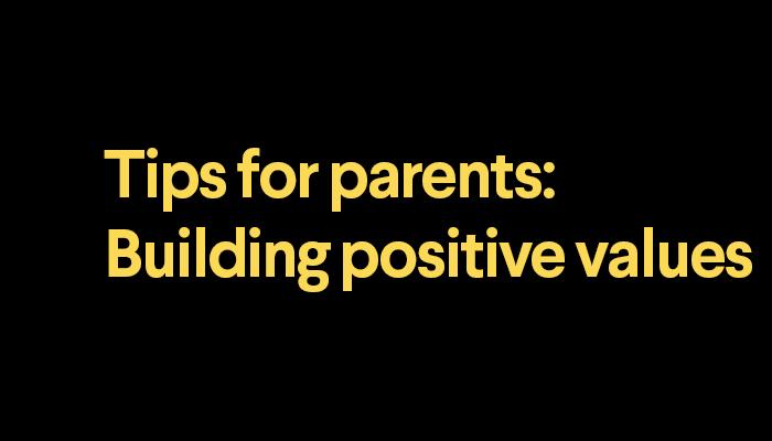 positive-values.jpg