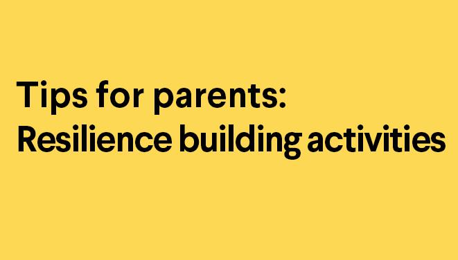 resilience-building.jpg