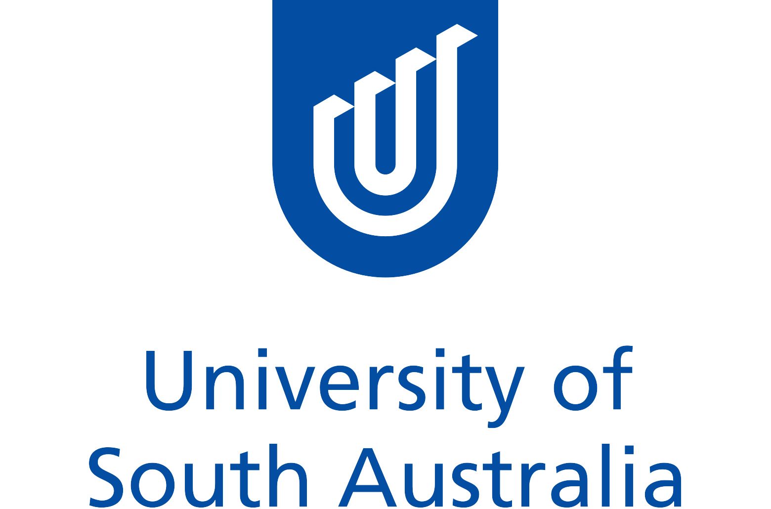 resilient-youth-University_of_South_Australia.jpg