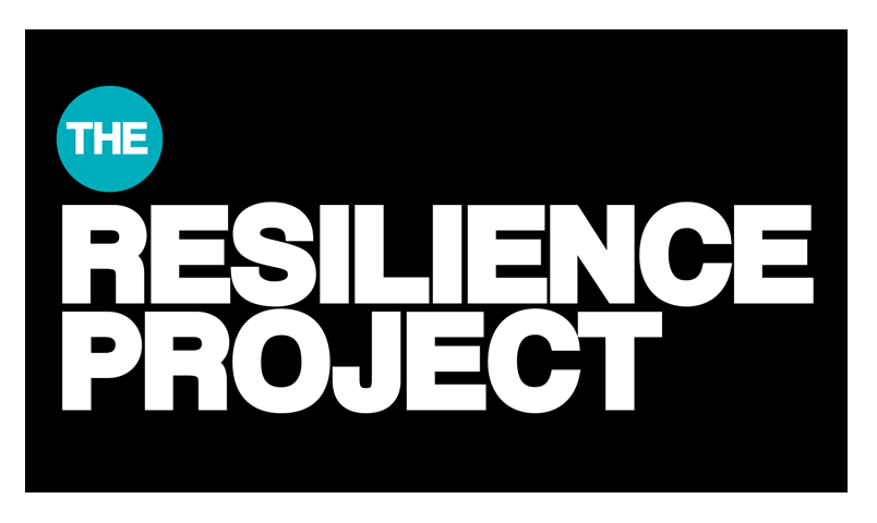 RESILIENCE-PROJECT.png