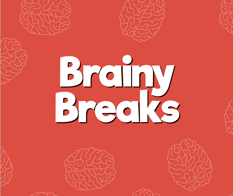 brainy-breaks.png