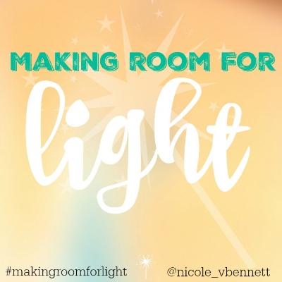 making room for light 400.jpg