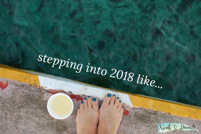 stepping into 2018.jpg