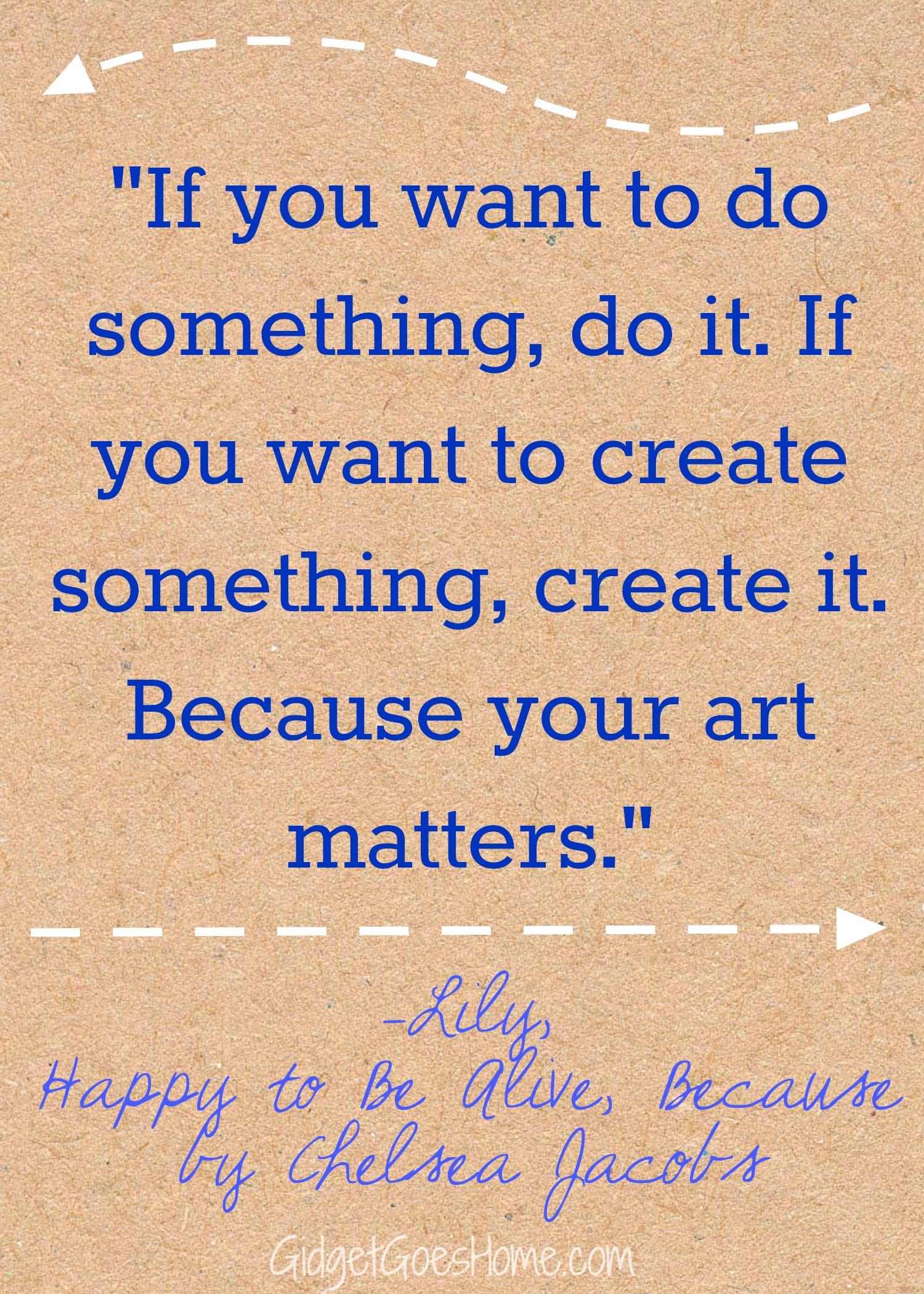 your art matters.jpg