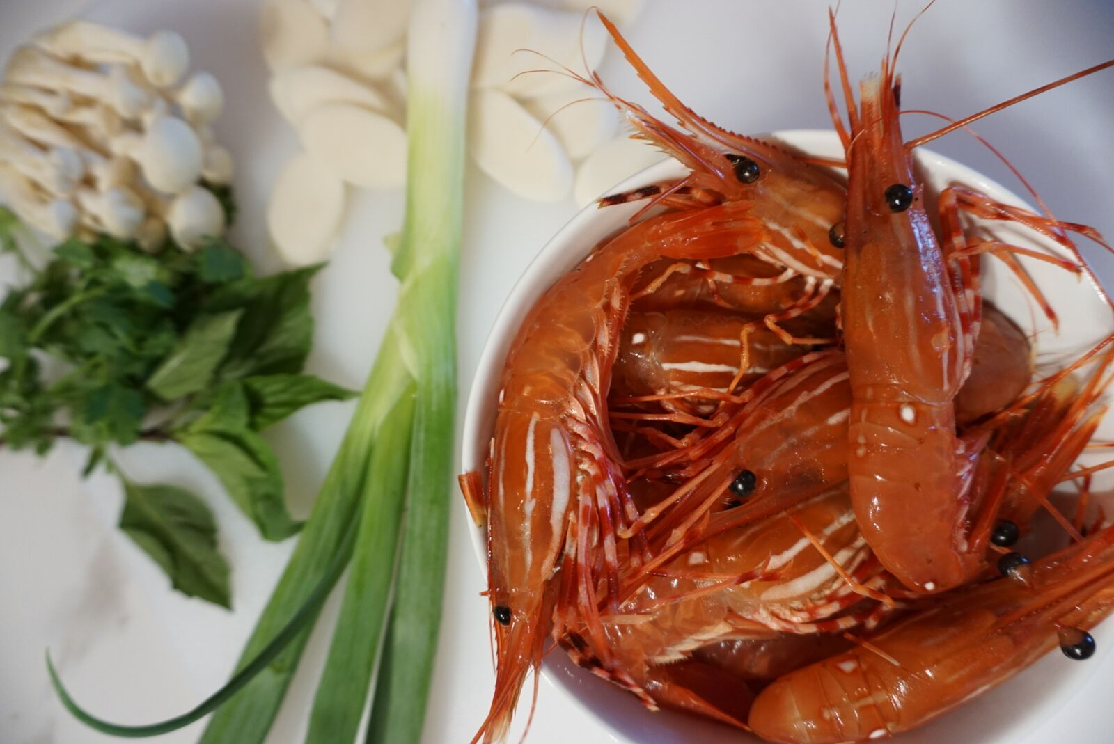CWB Kitchen -