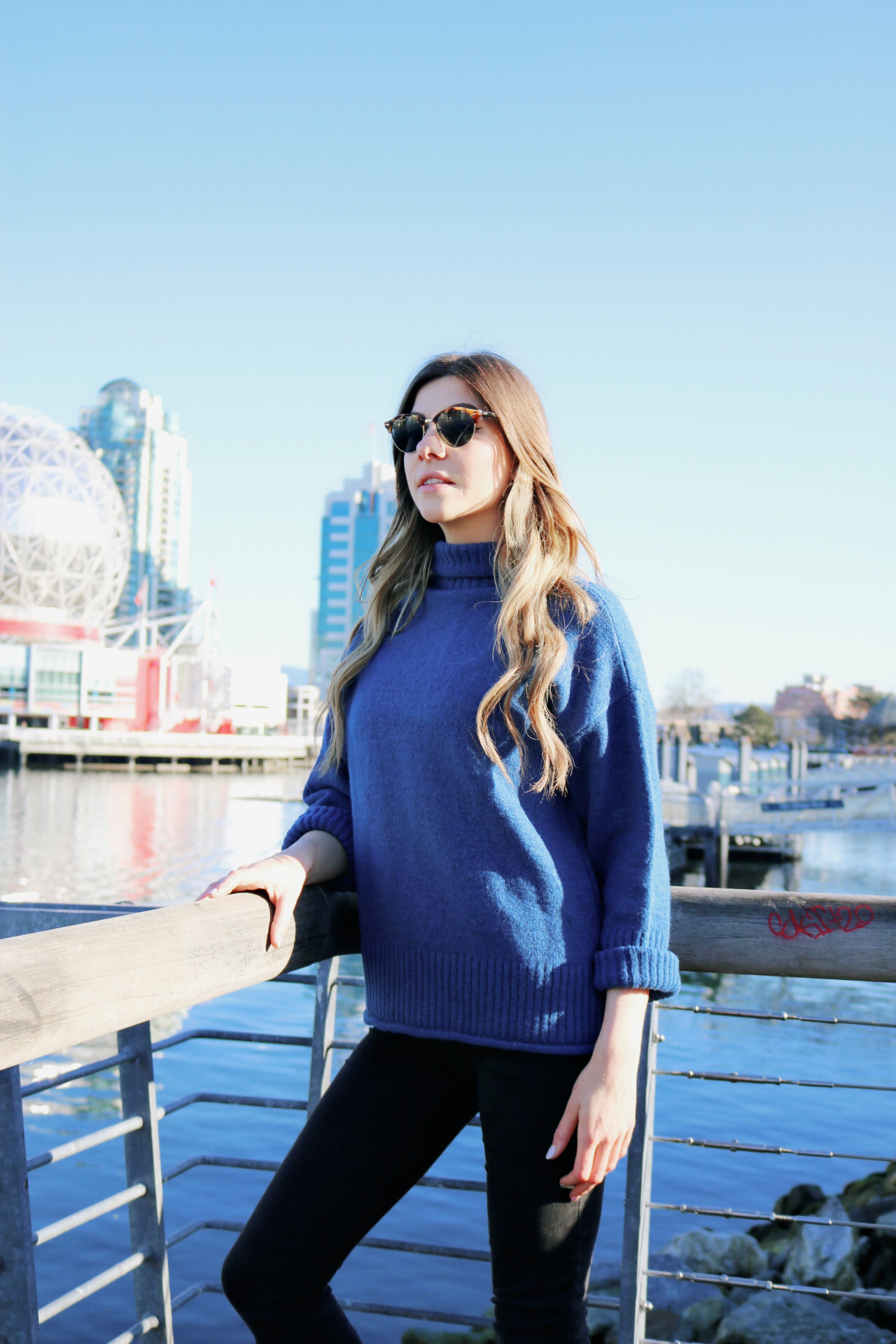 Bubblesmade in Korea -