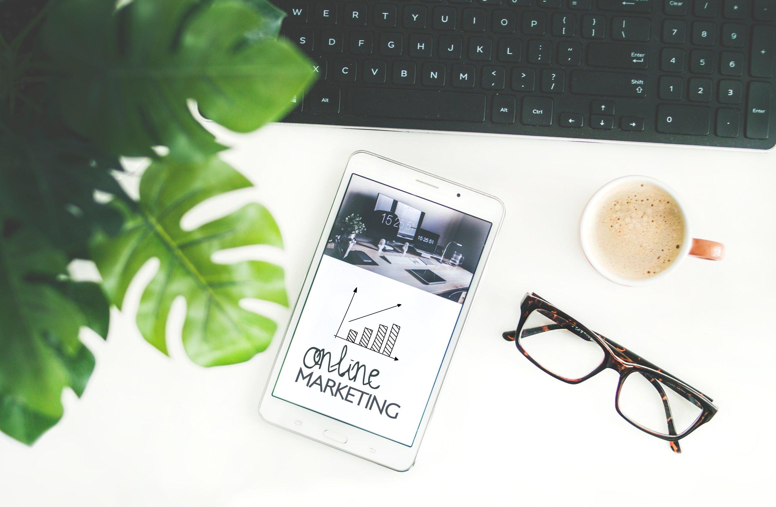 Social Media Platforms for your Brand.jpg