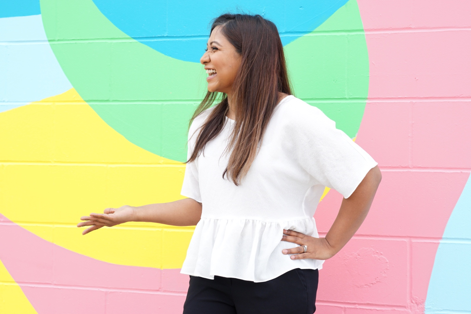 Edify Learning Spaces -
