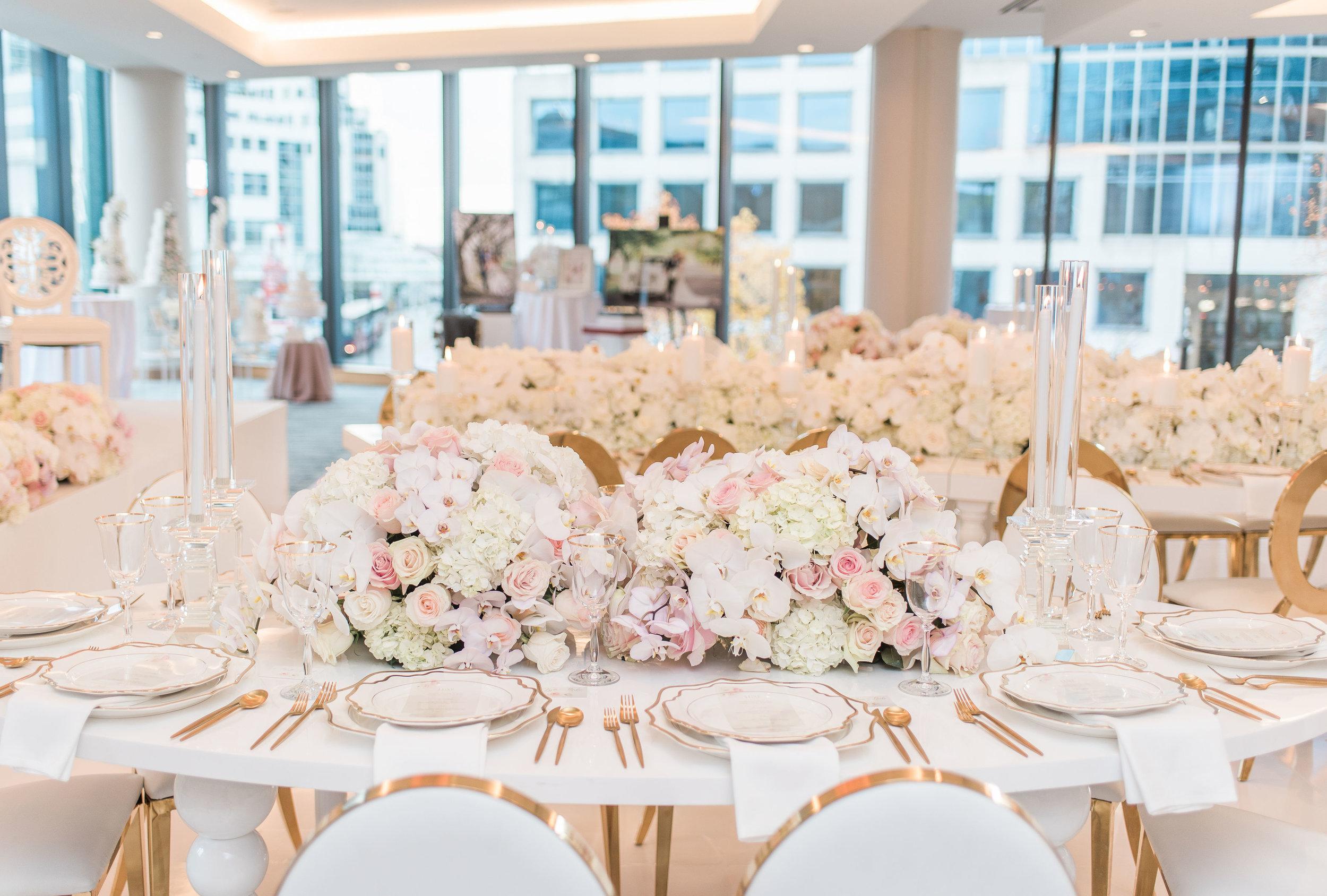 LUXE_ Champagne Wedding Brunch.jpg