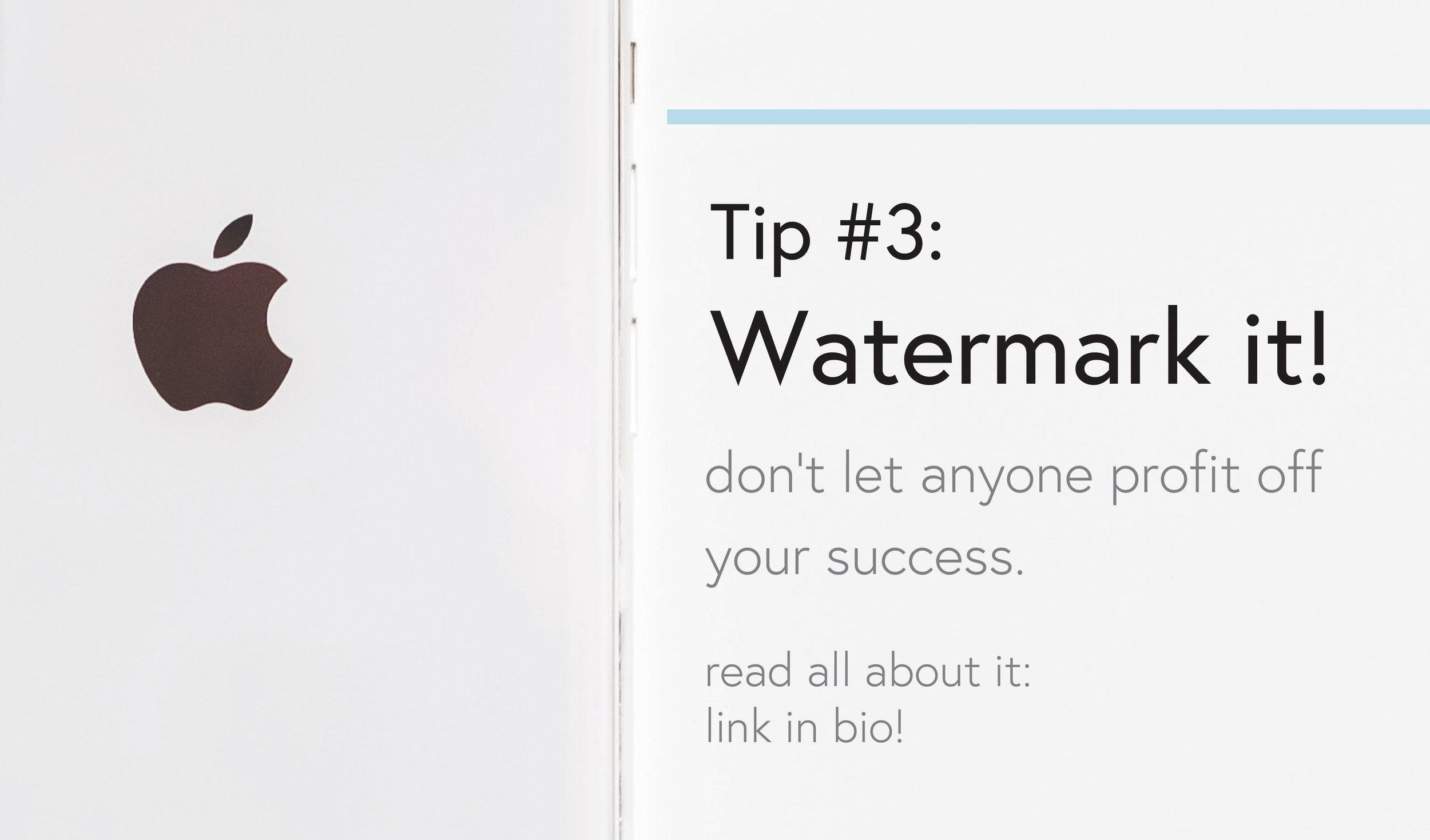 Branding tip by Glo Media.jpg