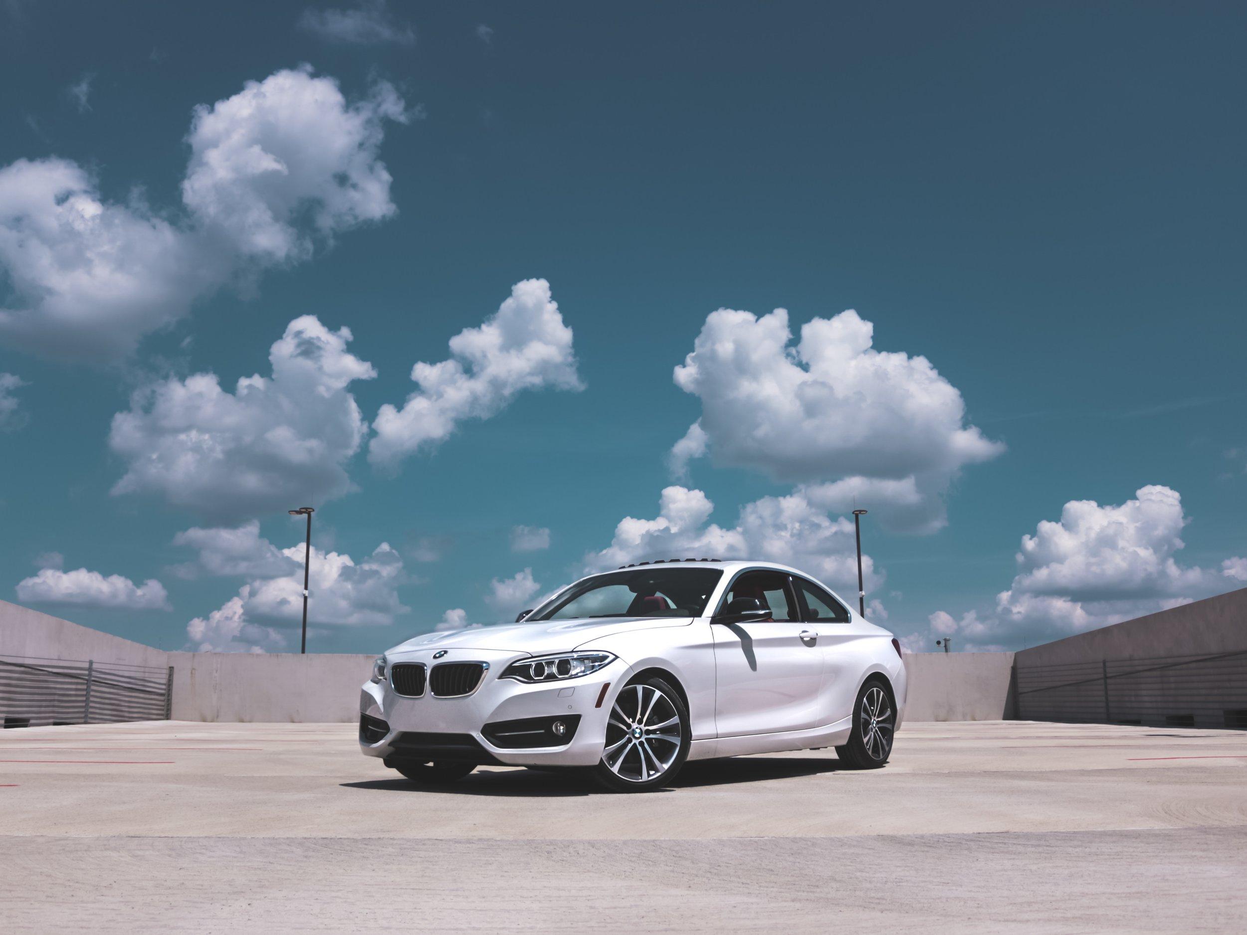 3 Resons why you need PR BMW.jpg