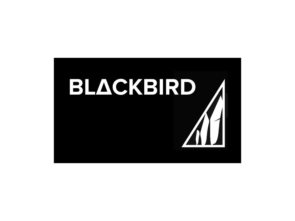 Blackbird Health