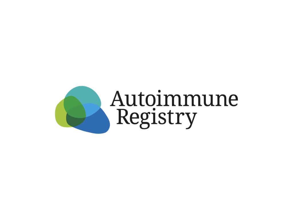 Autoimmune Registry