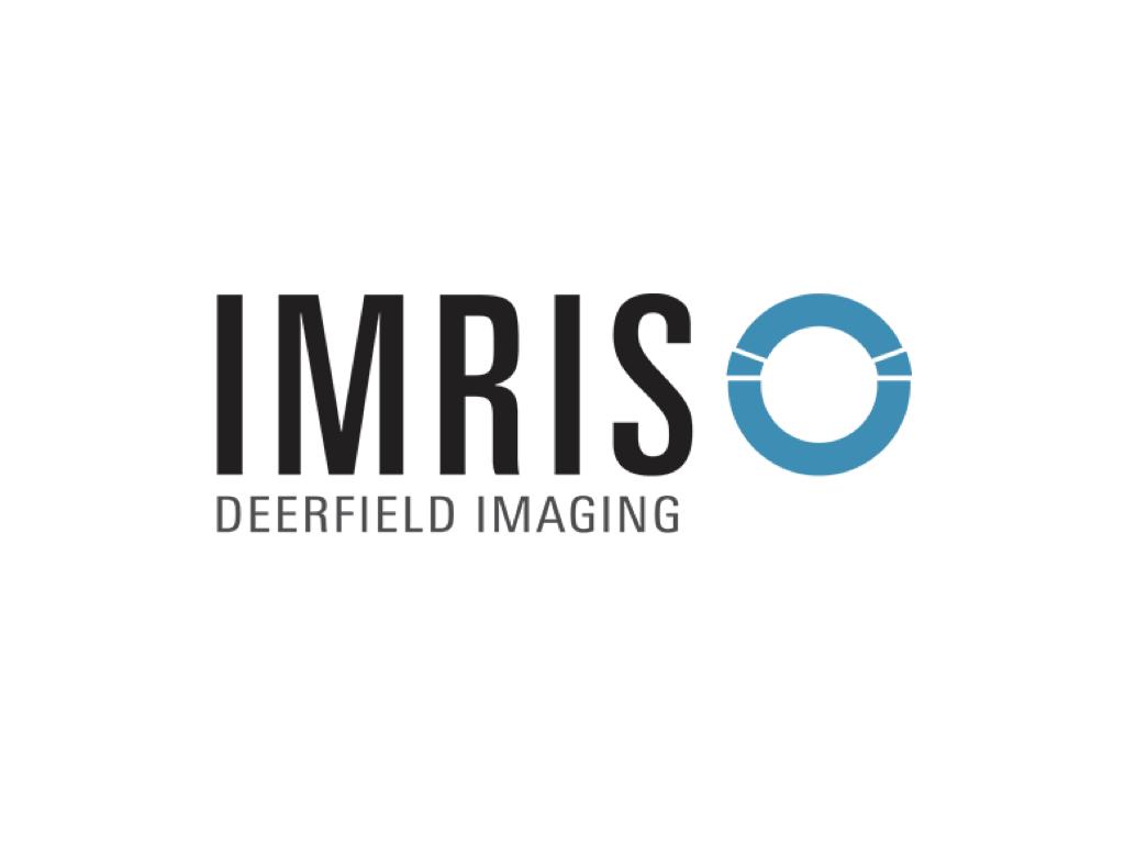 IMRIS, Deerfield Imaging