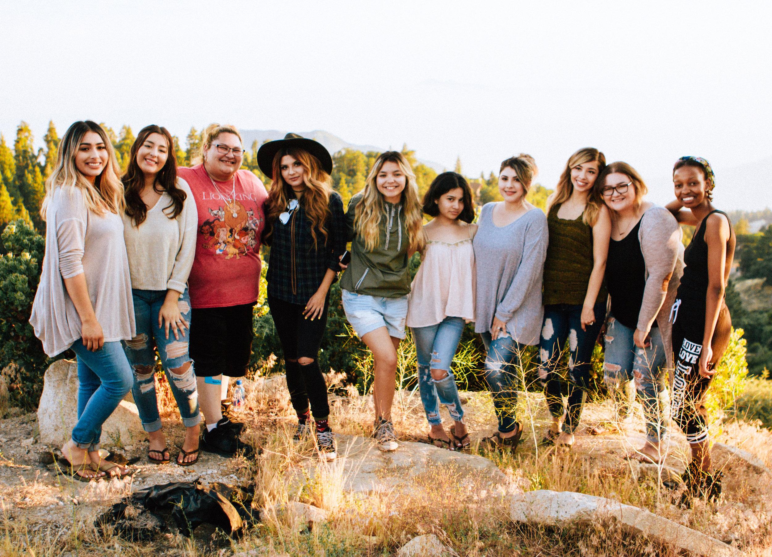 diverse-women-dining_tp.jpg