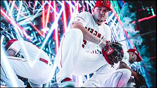 2019 MLB All Star