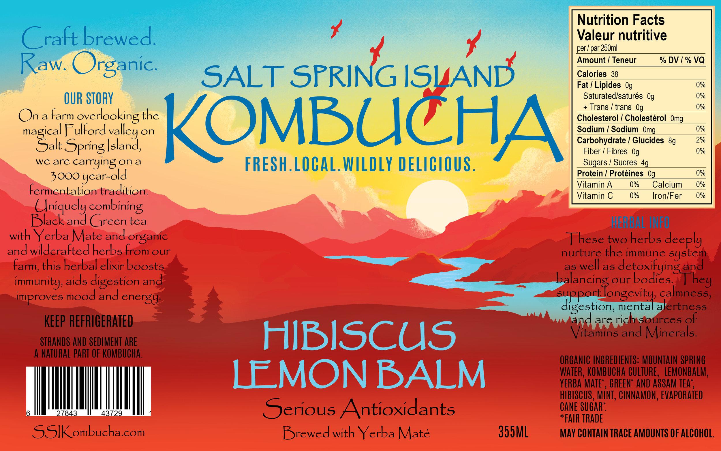 SSIKombucha Hibiscus Lemonbalm.jpg