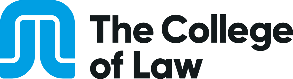 COL-logo.png