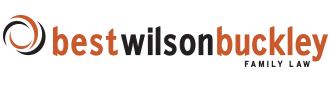 bwbfl logo.png