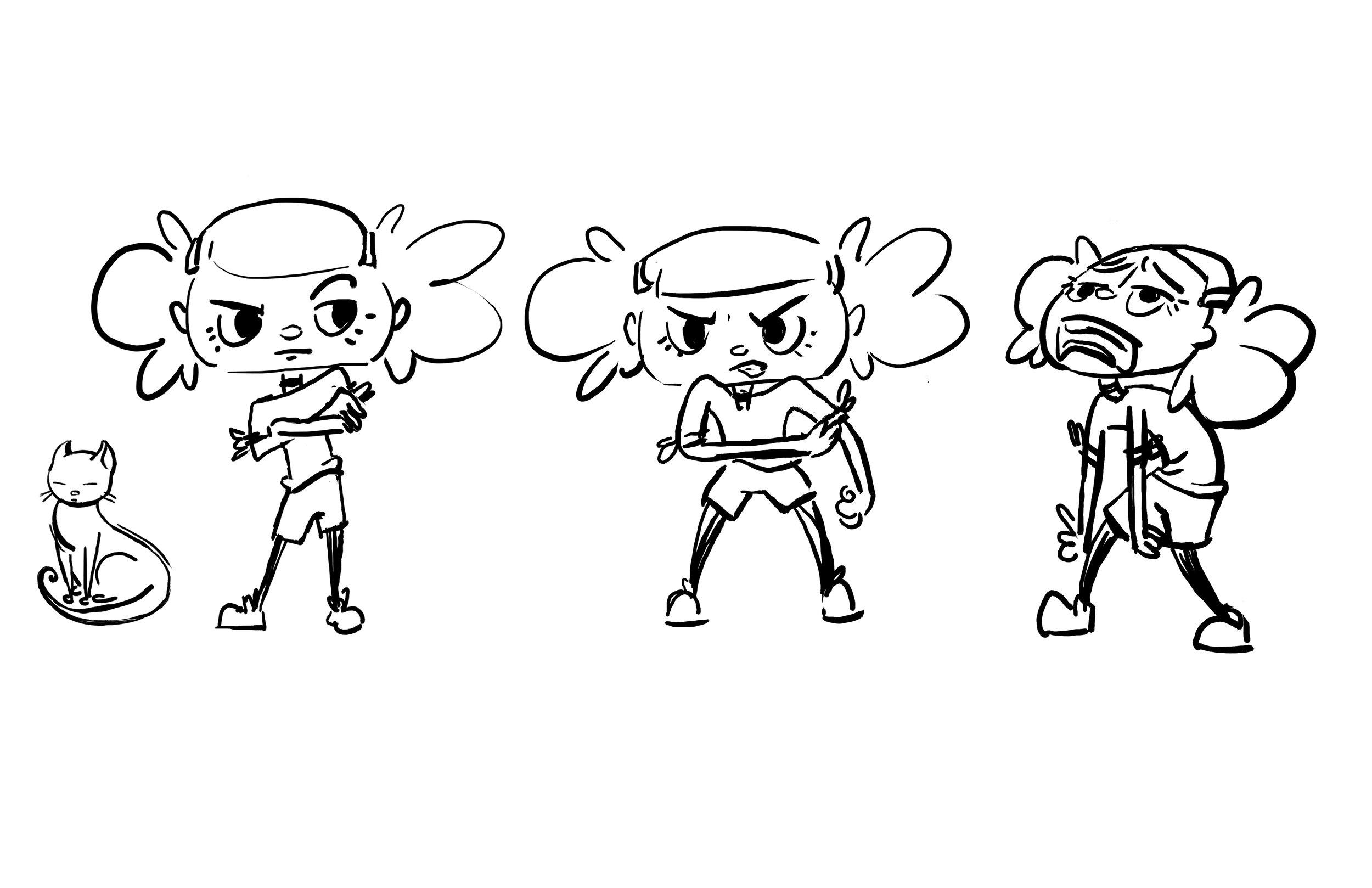 Kari Character.jpg
