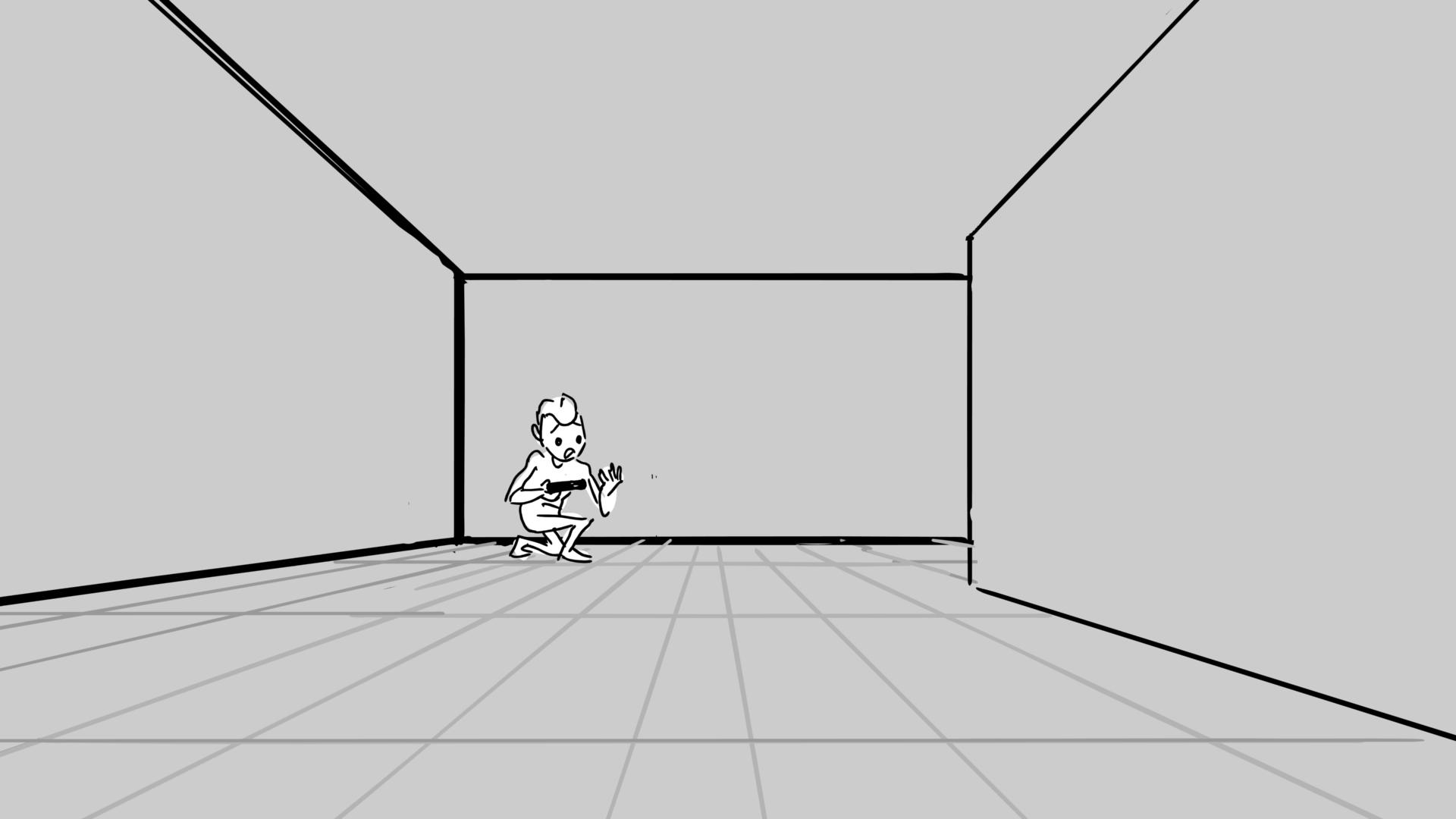 Stringari_Rachel_DudmanTS4_Animatic-062.jpg