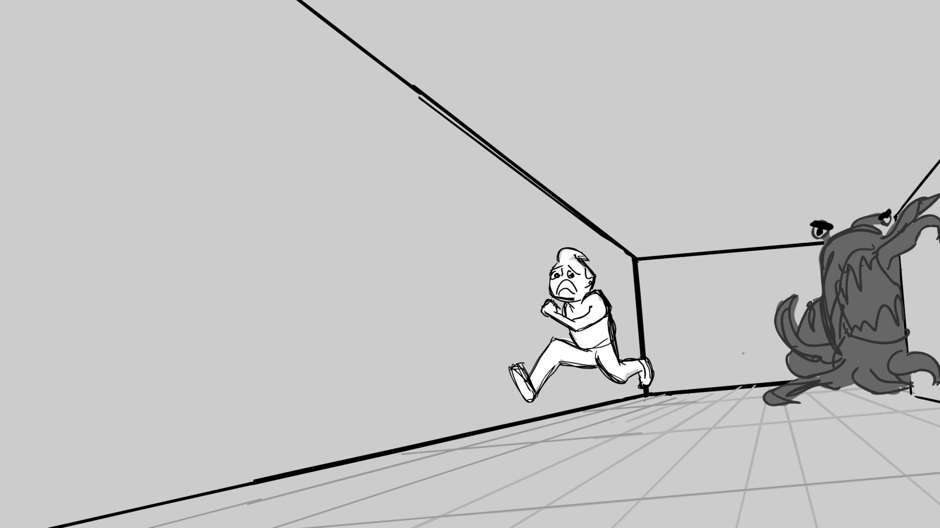 Stringari_Rachel_DudmanTS4_Animatic-090.jpg