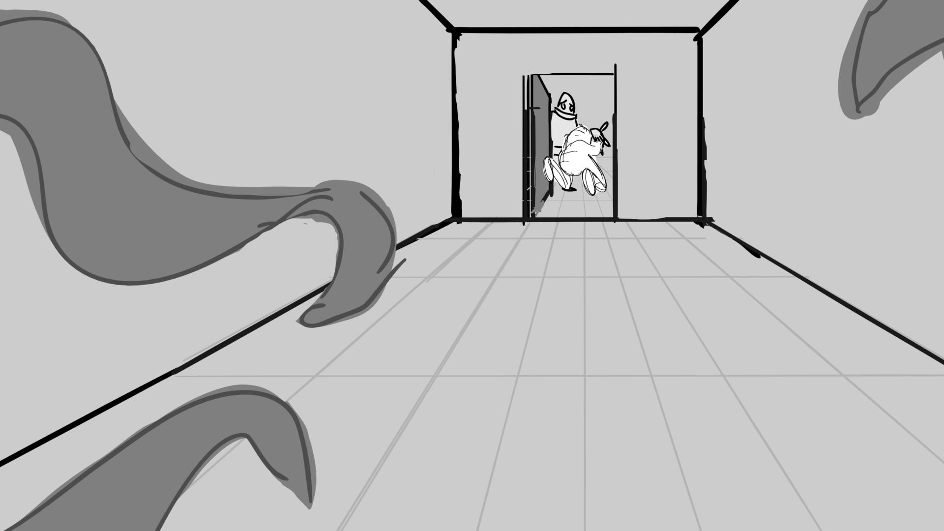 Stringari_Rachel_DudmanTS4_Animatic-191.jpg