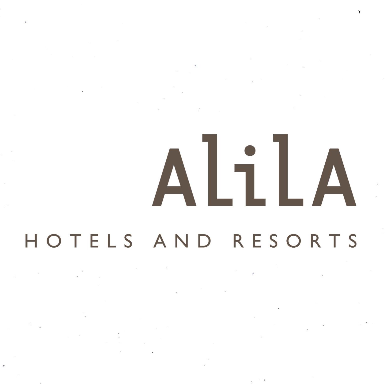 Alila Hotel Jabal Akhdar