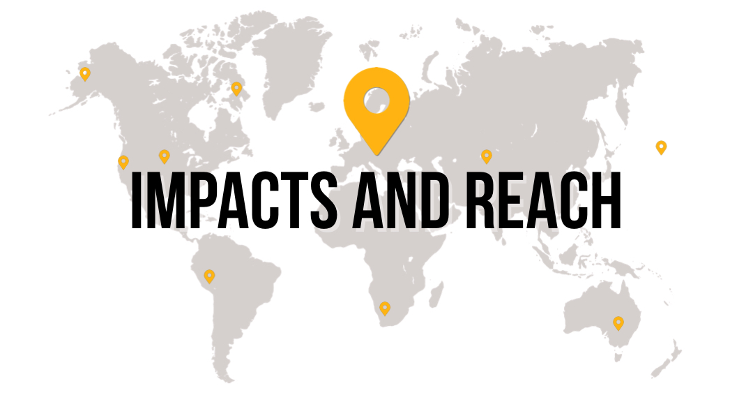 MAKING A DIFFERENCE - United States. Iceland. Canada. South Africa. India. Germany. Philippines. United Kingdom. Japan. Switzerland. Italy. Ireland. Belgium. Thailand. Mexico. China.—, FIGHT 2 FIGHT Volunteer