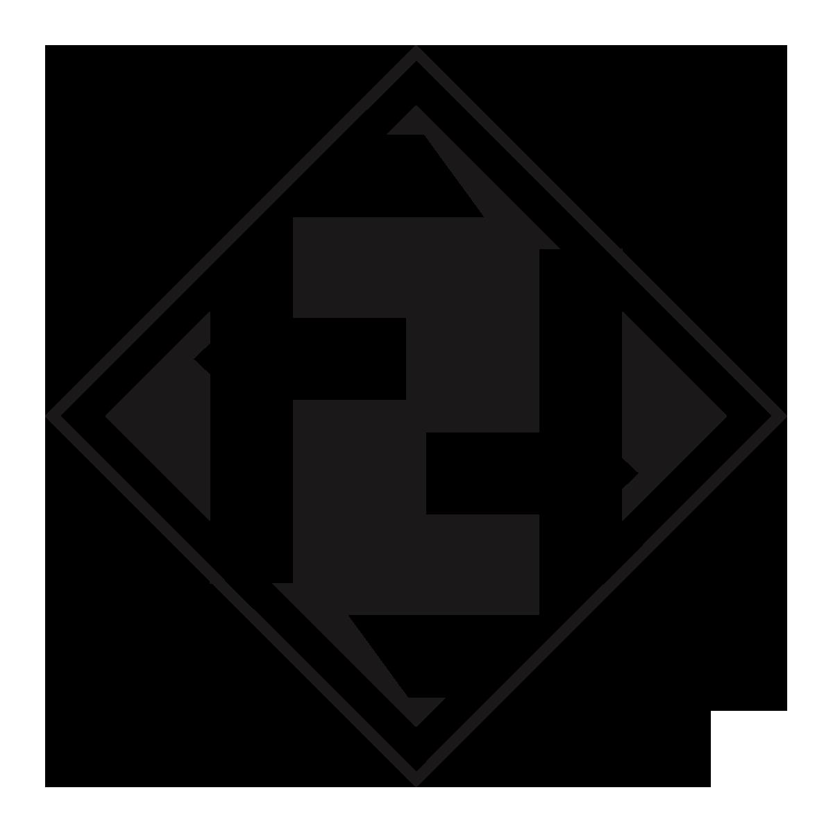 F2F_blk high resolution logo.png