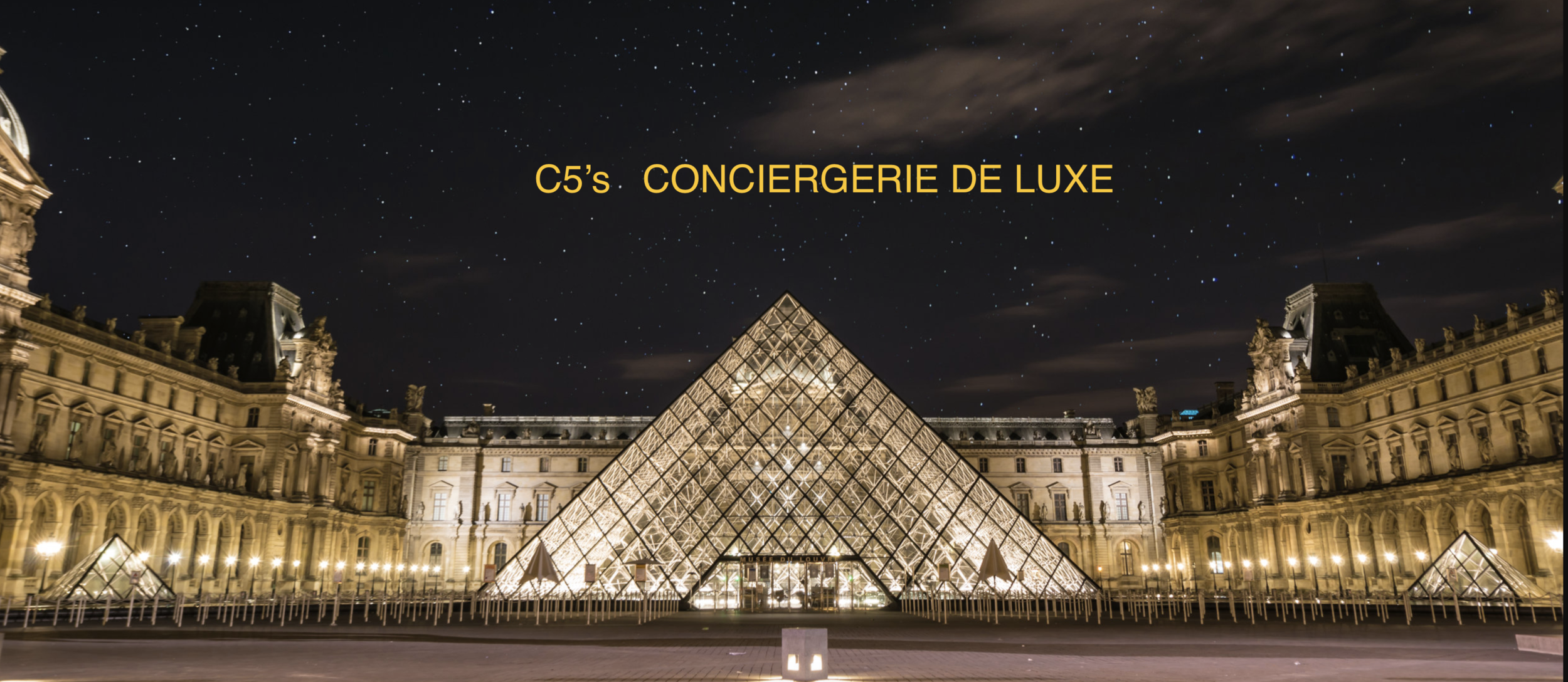 LOUVRE +C5s 15.54.22.png
